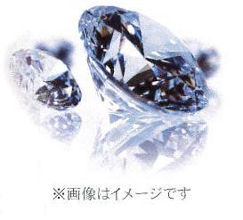 ジルコニアDIVA_ダイアモンドイメージ